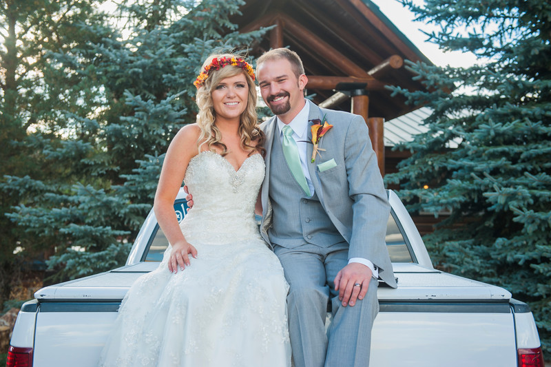 Jodi-petersen-wedding-432.jpg