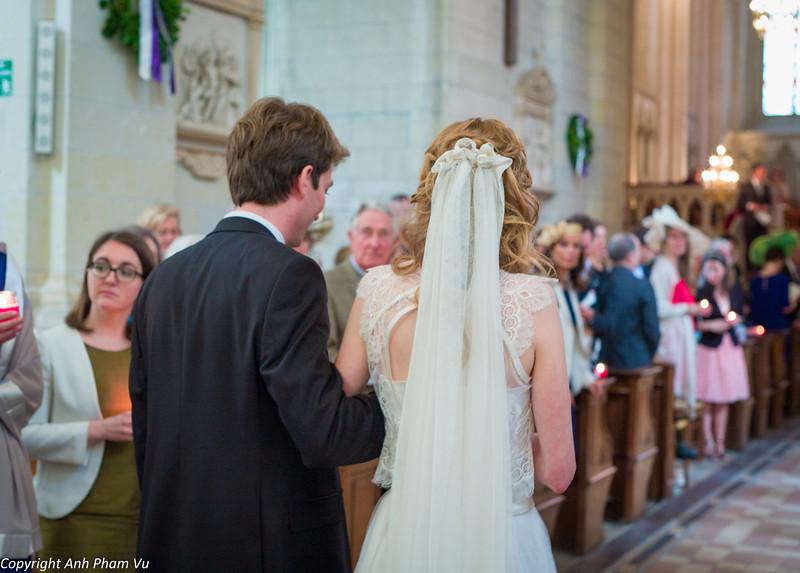 Uploaded - Benoit's Wedding June 2010 019.jpg
