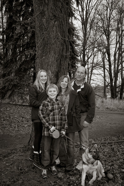 Konwisarz Family_FHR-1122.jpg