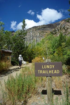 20101002 Lundy Canyon