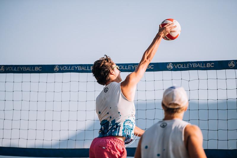 20190804-Volleyball BC-Beach Provincials-SpanishBanks-137.jpg