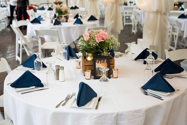 Carducci Wedding