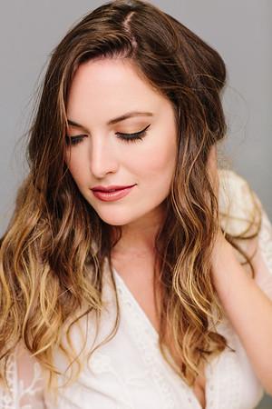 Erin | Makeup