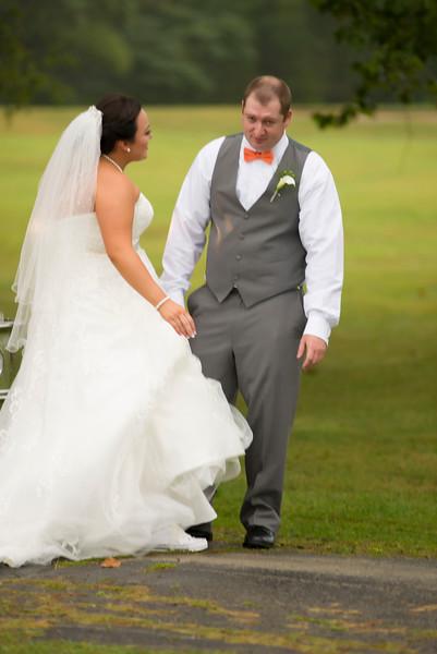 Waters wedding283.jpg
