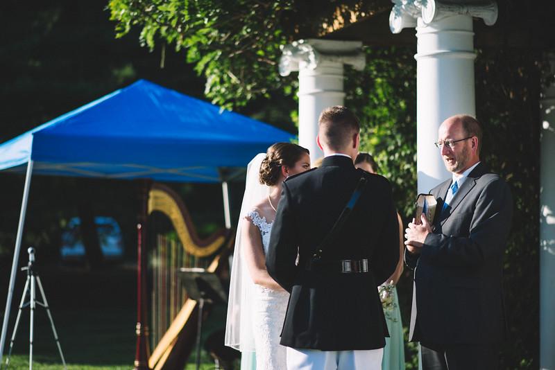 Philadelphia Wedding Photographer - Bernreuther-395.jpg