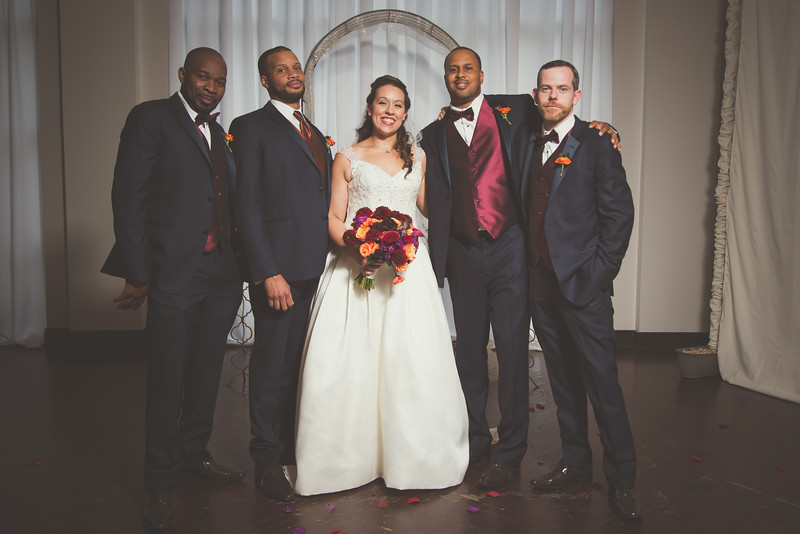 editpalmer-wedding-selected0257.jpg