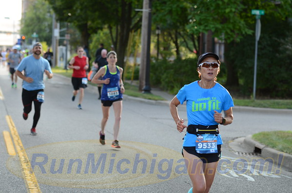 2 Mile Mark Gallery 2 - 2017 Crim 10 Mile