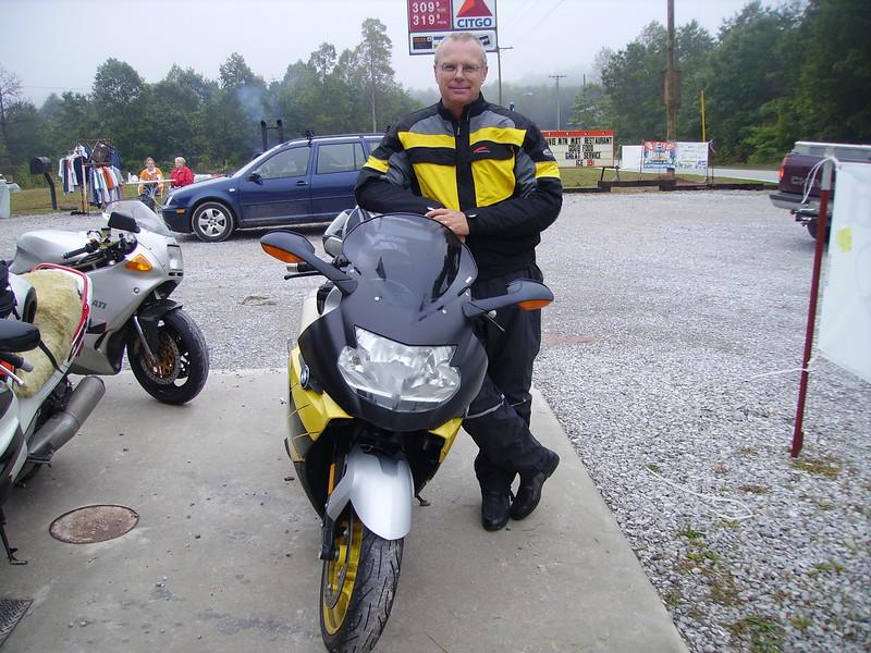 hans with k1200s.jpg