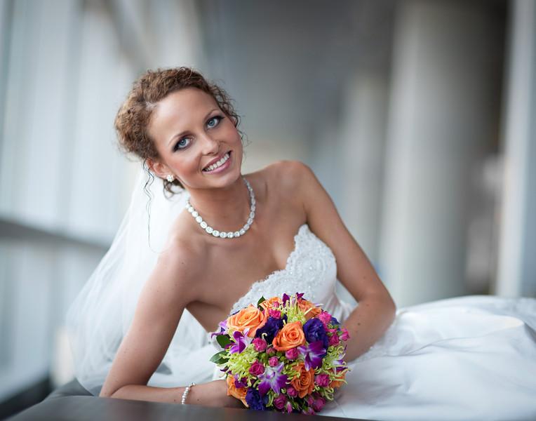 virginia-beach-wedding-photographer-hampton-roads-wedding-photography_0055.jpg