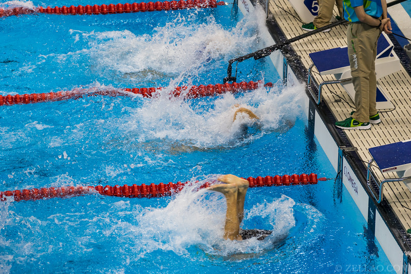 Rio-Olympic-Games-2016-by-Zellao-160809-04618.jpg