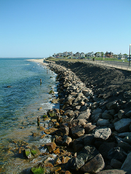 Martha's Vineyard - Coastline.jpg