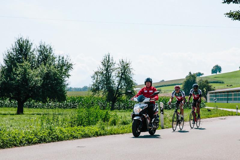 ParalympicCyclingTeam-118.jpg