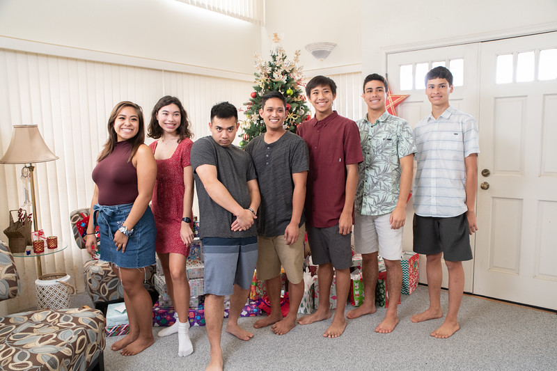 Hawaii - Christmas 2018-189.jpg