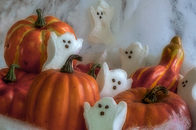 Photo Class.Wk43.Halloween