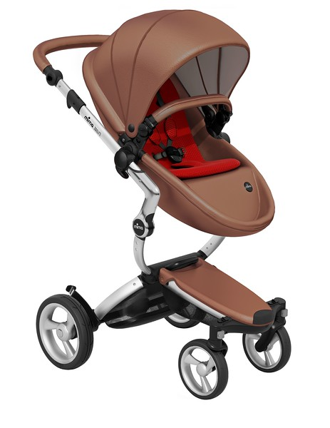 Mima_Xari_Product_Shot_Camel_Flair_Aluminium_Chassis_Ruby_Red_Seat_Pod.jpg