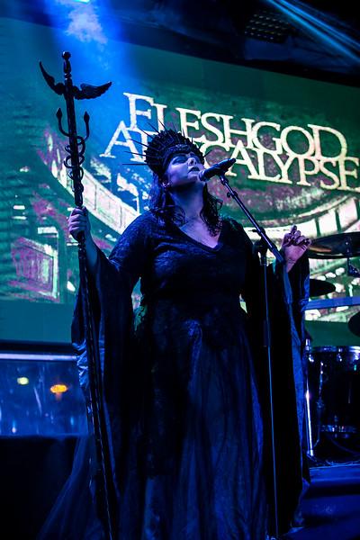 Fleshgod3-2019--174.jpg