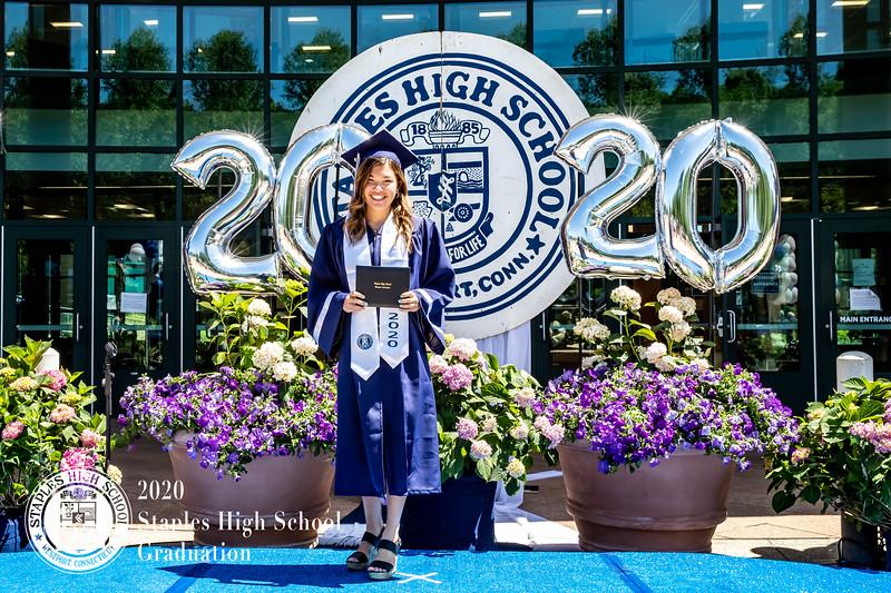 2020 SHS Graduation-0414.jpg