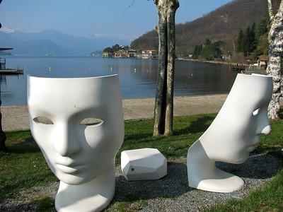 Lago D'Orta MTB 5-2014
