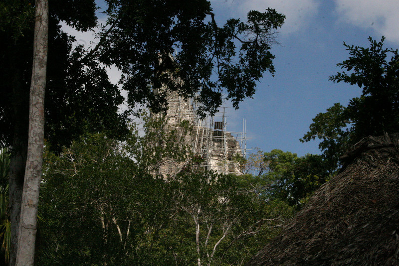 Guatemala Tikal 0 163.JPG