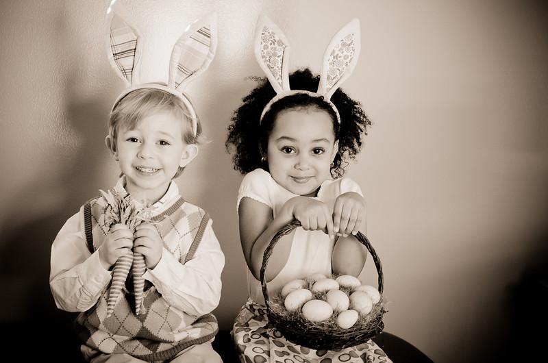 Easter_Elliott and Nevaeh -8865.jpg
