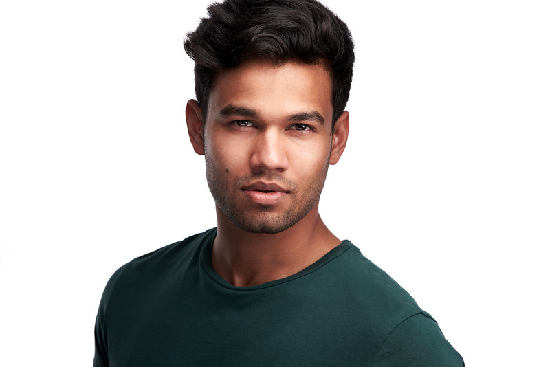 200f2-ottawa-headshot-photographer-Utkarsh Singh 21 Sep 201958164-Web.jpg