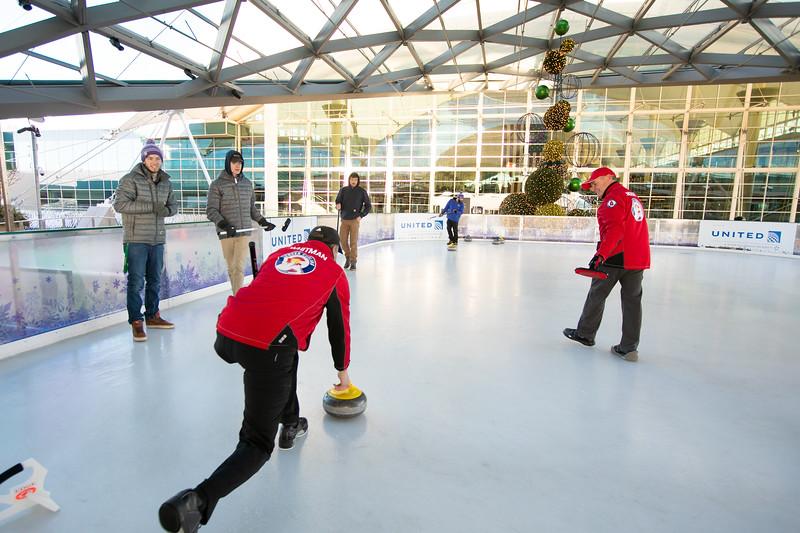 011020_Curling-042.jpg