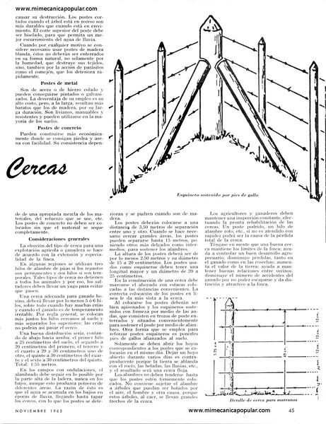 construyendo_buenas_cercas_noviembre_1965-02g.jpg