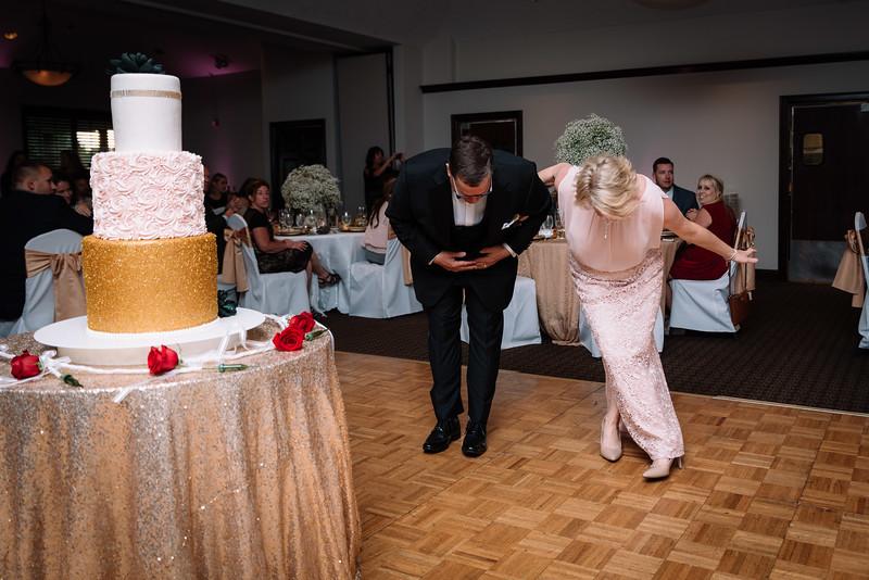 Flannery Wedding 4 Reception - 21 - _ADP5716.jpg