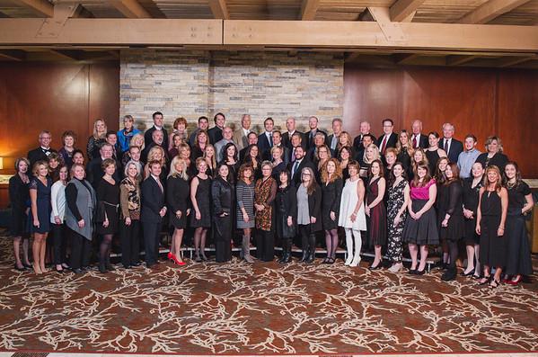 Keefe Awards Banquet 17