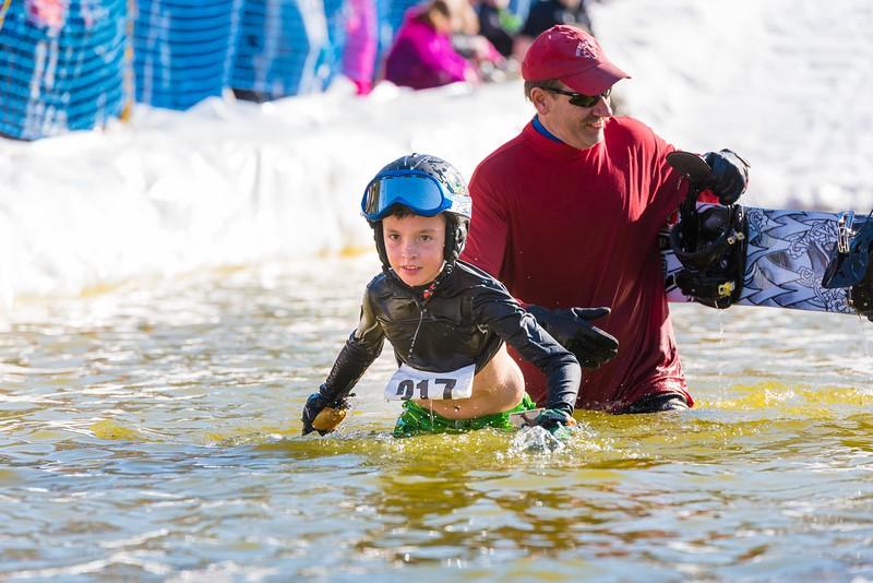 56th-Ski-Carnival-Sunday-2017_Snow-Trails_Ohio-3504.jpg