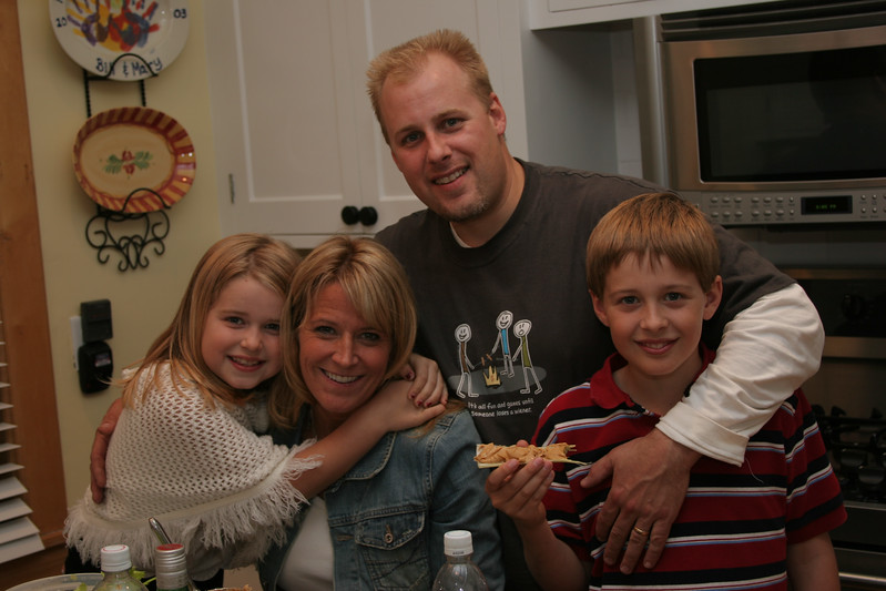 A Night with the Kalup's - 2006 - 007.jpg