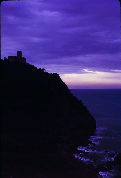1965 02 Italy Amalfi coast.jpg