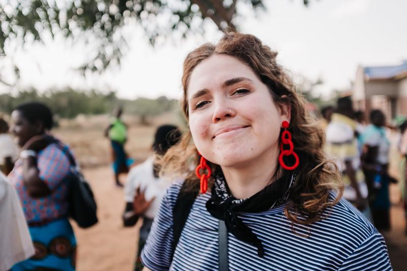 Malawi_ASJ_1-021.jpg
