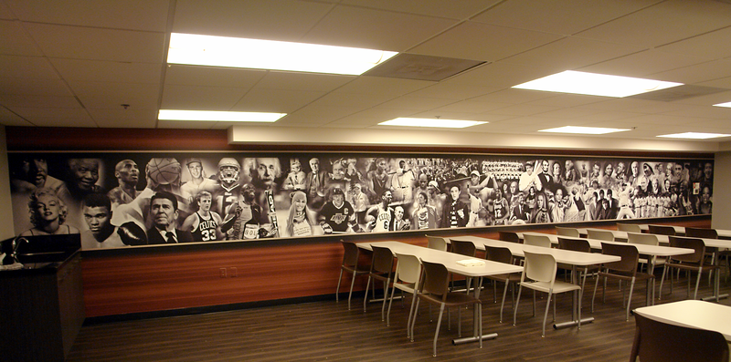 Hall-of-Fame-Wall-Mural.png