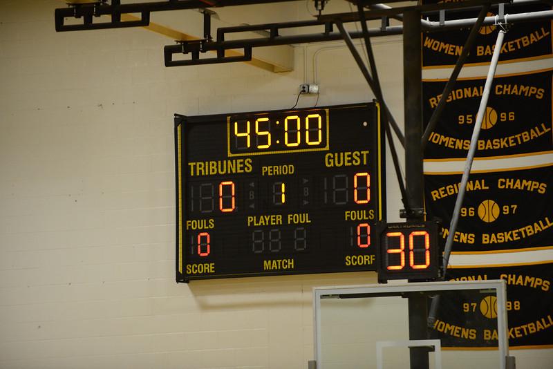 20131208_MCC Basketball_0404.JPG
