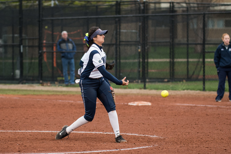 CWRU vs Emory Softball 4-20-19-63.jpg