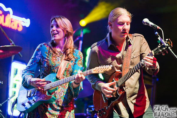 Derek Trucks and Susan Tedeschi Band-15.jpg