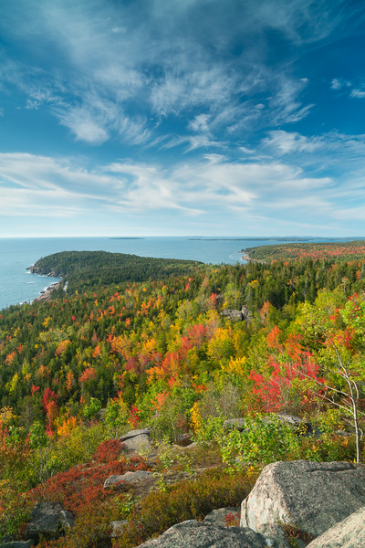 Acadia NP Fall 2019-42.jpg