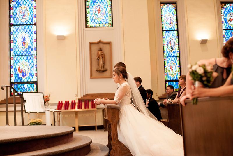 K&L Ceremony  (159).jpg
