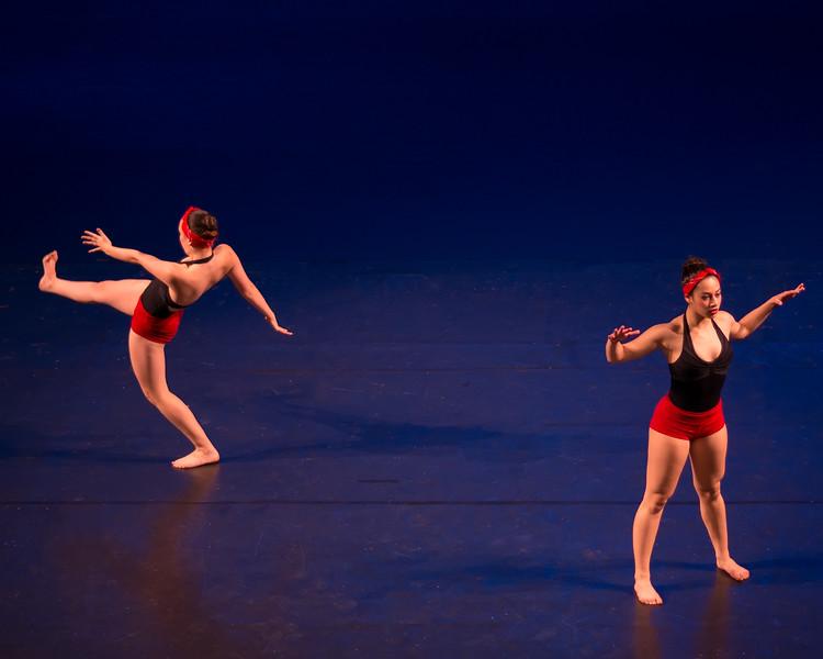 LaGuardia Senior Dance Showcase 2013-479.jpg