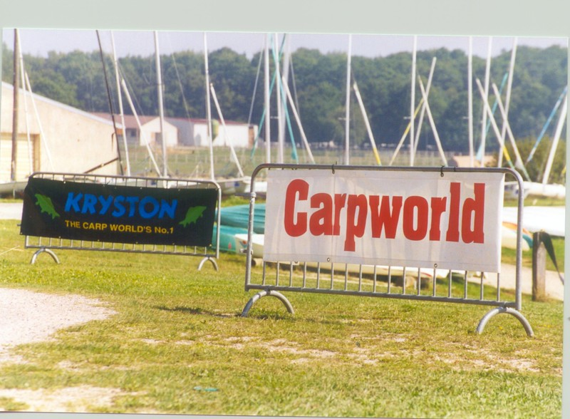 WCC99-Pic  - Banners