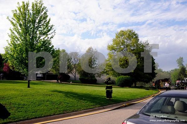 3717 CHEROKEE JOHNSBURG IL HOUSE FIRE