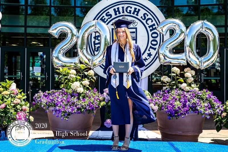2020 SHS Graduation-0440.jpg