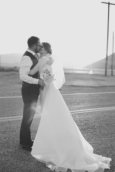 Bridals-376.jpg