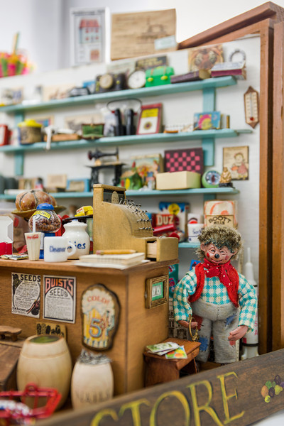 Cornwall-General-Store-04.jpg