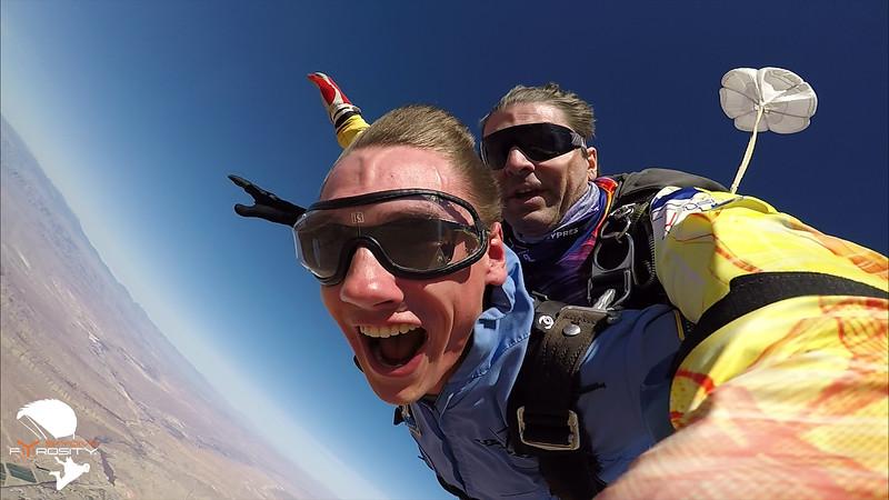JOHN-PAUL-PEHRSON-Skydive-Fyrosity-184.JPG