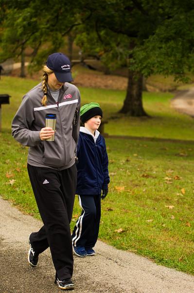 10-11-14 Parkland PRC walk for life (275).jpg