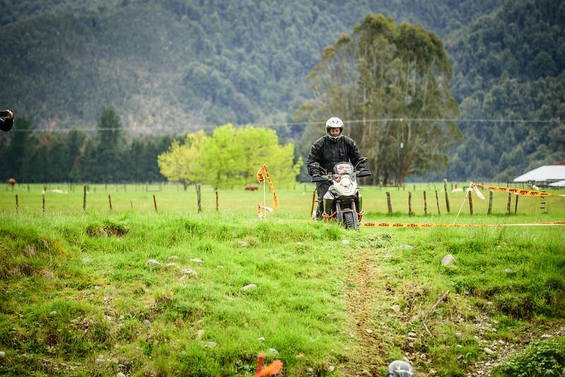 2019 KTM New Zealand Adventure Rallye (659).jpg