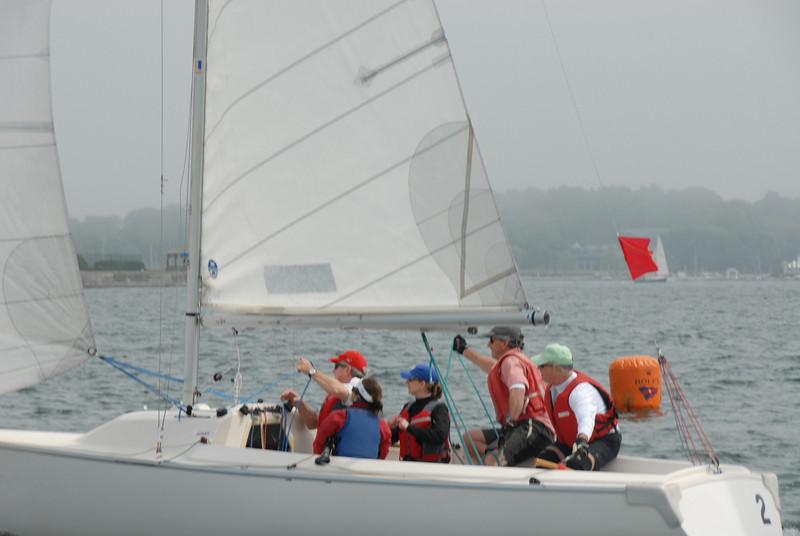 NYYC TR Kick Off 2010 - Day1 114.jpg