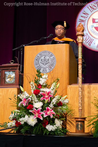 PD3_4918_Commencement_2019.jpg